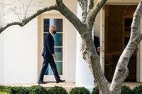 Ông Biden theo đuổi chiến lược nào đối phó với Trung Quốc?