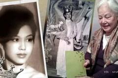 """Chuyện Hoa hậu đầu tiên của Việt Nam: 25 tuổi bị mang """"mác chửa hoang"""", quyết định táo bạo và làm lại cuộc đời bên trời Tây"""
