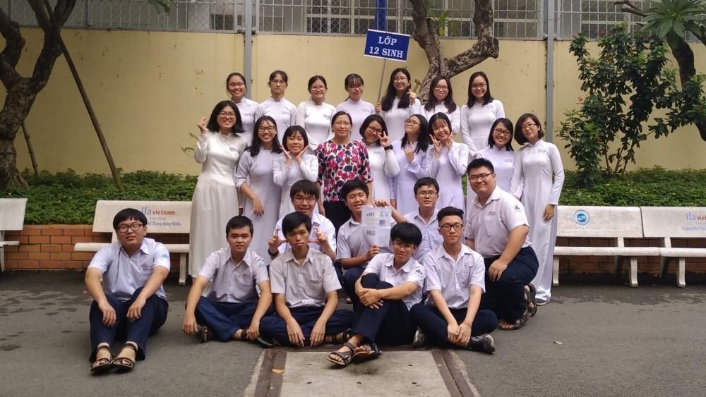 Người Việt đầu tiên vào thẳng cao học y tại đại học danh tiếng nước Úc