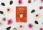 Ra mắt tiểu thuyết dã sử đầu tiên về nữ sĩ Đoàn Thị Điểm