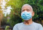Nhóm người có nguy cơ tái nhiễm Covid-19