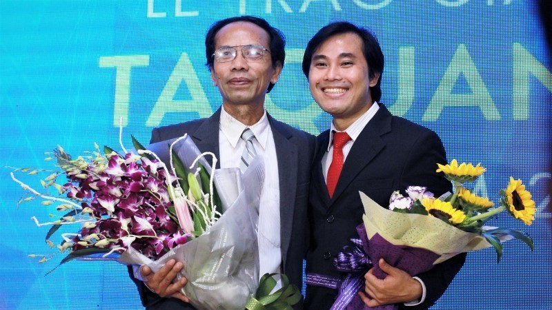 HCM City university makes changes to research process after professor accused of fraud