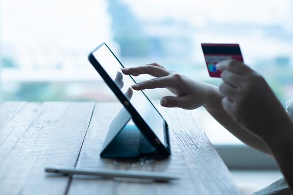 Human resources: key to digital transformation success