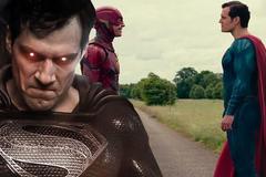 Liệu 'Liên minh công lý' 2021 của Zack Snyder có hay hơn phiên bản 2017?