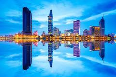 Báo Nga nói kỳ tích kinh tế của Việt Nam không phải 'từ trên trời rơi xuống'