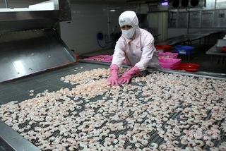 Vừa đón tin vui, thế mạnh 8 tỷ USD của Việt Nam bị cảnh báo nguy hiểm