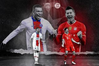 Cúp C1: Tứ kết rực lửa và giấc mơ chung kết toàn Anh