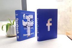 Bí mật ẩn sau của Facebook - 'quốc gia' lớn nhất thế giới