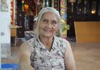 Nghệ sĩ Hồng Sáp tuổi 85 bệnh tật, mưu sinh kiếm sống qua ngày