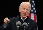 Ông Biden lên án bạo lực chống người gốc Á