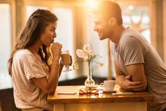 7 ý tưởng gợi ý cho buổi hẹn hò trở nên thú vị