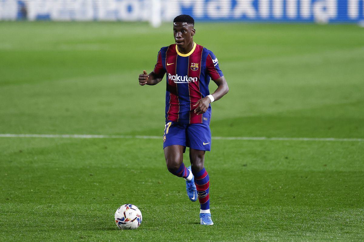 MU đàm phán Ilaix Moriba, Juventus mua Pogba