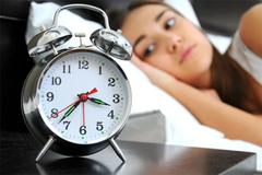 Biểu hiện trước khi ngủ cảnh báo bệnh tim