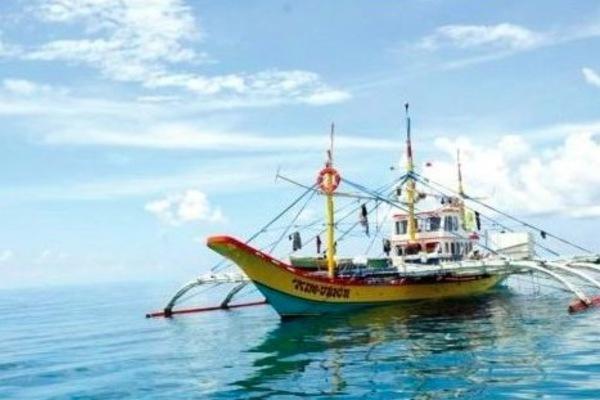 Philippines muốn đòi Trung Quốc bồi thường thiệt hại ở Biển Đông