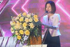 Dự án Kosy City Beat Thai Nguyen hứa hẹn bứt phá sau sự kiện kickoff ở Thái Nguyên