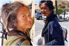 Ca sĩ Kim Ngân được danh hài Thuý Nga đưa đi cắt tóc, mua quần áo mới