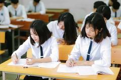 Đề thi và đáp án thi học sinh giỏi môn Toán lớp 9 của Nghệ An
