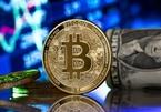 Bitcoin bật tăng, chạm mốc 38.000 USD