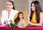 'Đường tới Hoa hậu Hoàn vũ 2020': Tẻ nhạt, chèn quảng cáo dày đặc