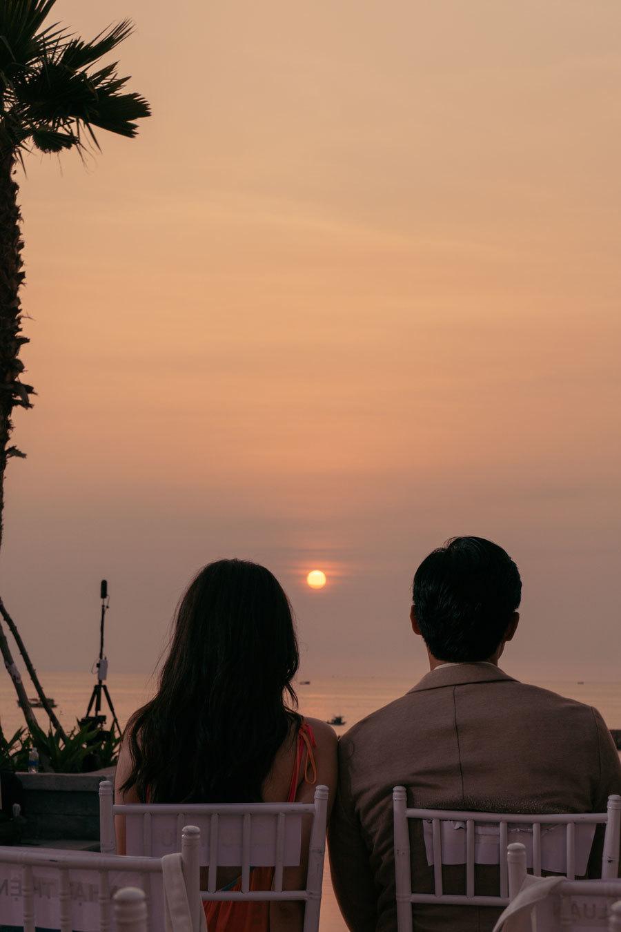 Trương Tri Trúc Diễm tiết lộ cuộc sống hôn nhân với ông xã doanh nhân