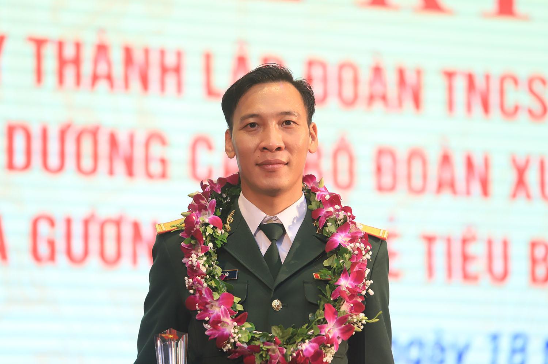 Lớp học xe tăng 'thần tốc' của bộ đội Việt Nam trên đấu trường Army Games