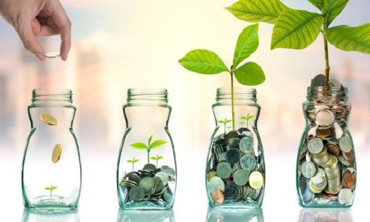 Quỹ chìm và lý do bạn cần có nó trong túi tiền của mình