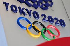 Nhật Bản tuyên bố nóng về TVH Olympic 2021