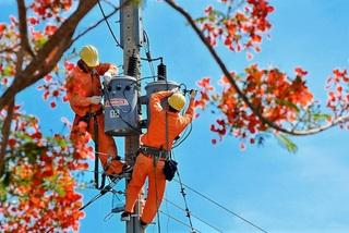 Quy hoạch điện: Những biến số cần lời giải