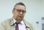 Đại sứ Phần Lan: 'Thành công của giáo dục Phần Lan nhờ tôn trọng vị trí giáo viên'