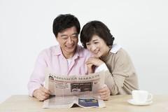 Chuyện 3 bà vợ khiến đàn ông 'ngã ngửa': Về già, người thân nhất không phải là chồng