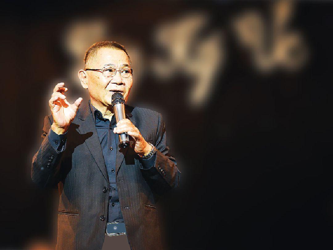 Nhạc sĩ Bảo Chấn: 'Trịnh Công Sơn chơi chữ như chơi lego'
