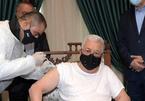 Palestine khởi động tiêm chủng toàn quốc, thế giới hơn 80,6% khỏi Covid-19