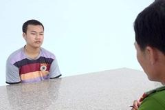 Bé gái 13 tuổi ở miền Tây bị bạn nhậu hiếp dâm