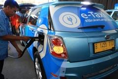 Indonesia thành công xưởng ô tô điện, lại lo Việt Nam chậm chân