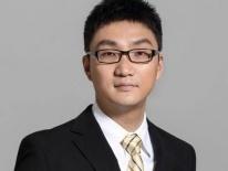 Chân dung chàng trai sở hữu sàn TMĐT khiến Alibaba của Jack Ma 'khiếp sợ'