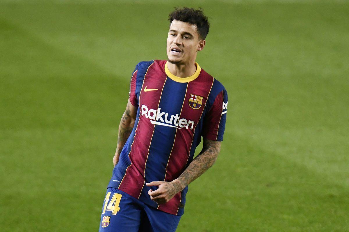 MU đàm phán Dybala, Arsenal 'cứu' Coutinho