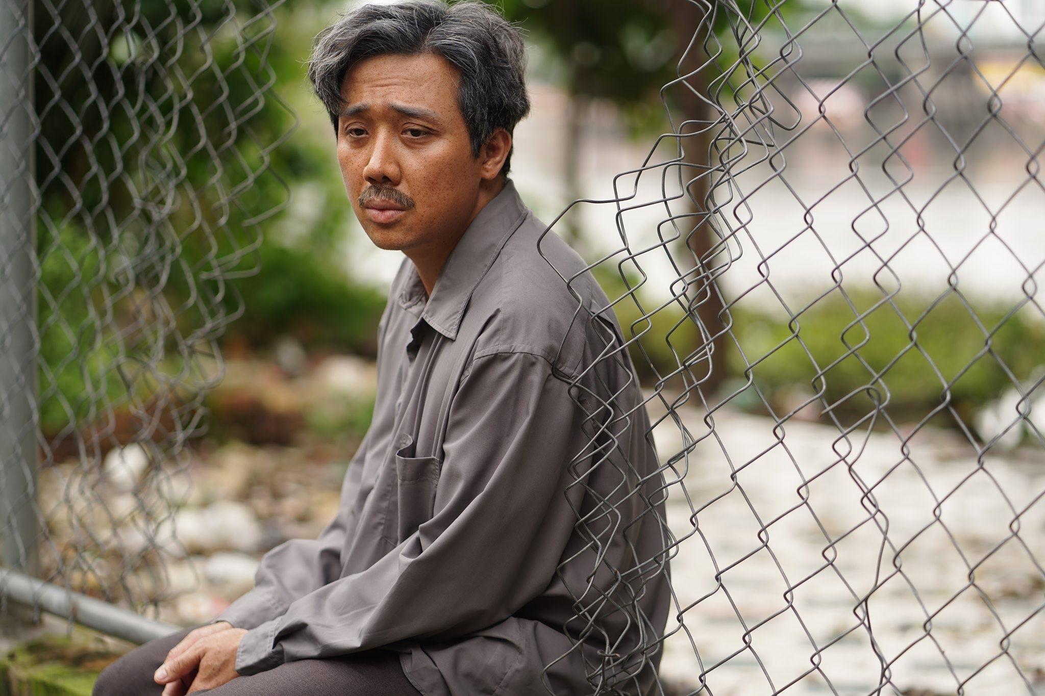 Phim 'Bố già' của Trấn Thành: Hay thì thật hay nhưng vẫn còn sạn