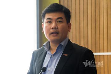 Will Vietnam launch satellites like Elon Musk's Startlink?