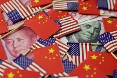 Người Mỹ đang 'kiếm bộn tiền' ở Trung Quốc