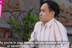 8X Sài Gòn sở hữu 3 căn nhà bị chia tay vì không mua xe tặng bạn gái