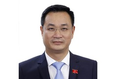 Prime Minister appoints new General Director of Vietnam Television