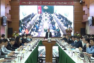 TKV đặt mục tiêu sản xuất 3,7 triệu tấn than trong tháng 3