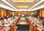 Ủy ban Kiểm tra Trung ương yêu cầu Vĩnh Phúc thu hồi quyết định bổ nhiệm sai