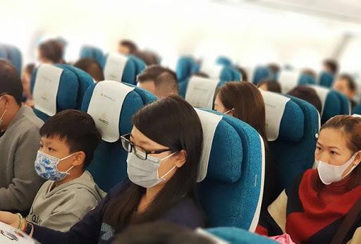 Ưu đãi 12.000 tỷ cứu Vietnam Airlines, hãng bay tư nhân xin vay 15.000 tỷ