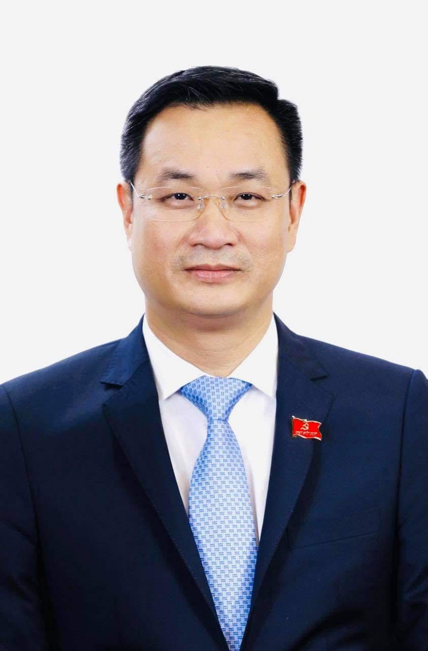 Thủ tướng bổ nhiệm Tổng giám đốc Đài Truyền hình Việt Nam