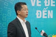 Phát biểu của Bí thư Thành ủy Đà Nẵng Nguyễn Văn Quảng về đề án chuyển đổi số