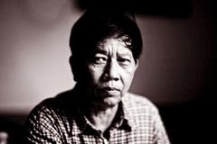 Nguyễn Huy Thiệp: Người khảnh ăn, khảnh uống, khảnh nói
