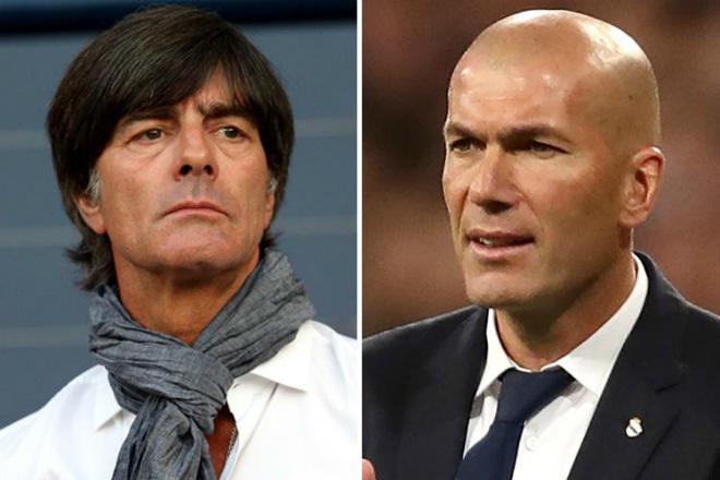 Haaland ra tối hậu thư, Juventus tìm người thay Ronaldo