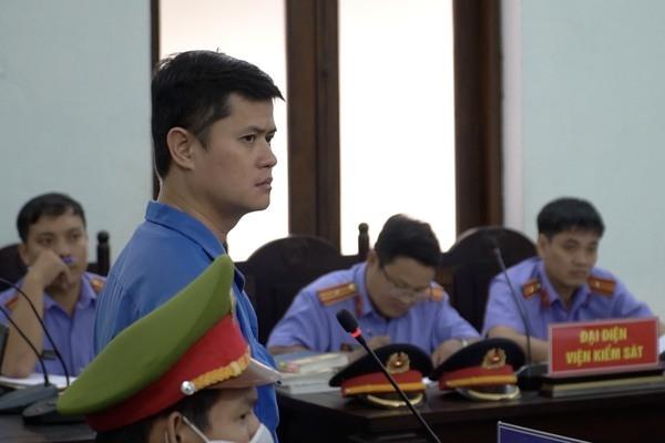 Bác sỹ bị tố hiếp dâm nhận hơn 6 năm tù sẽ kháng cáo kêu oan