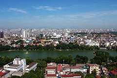 VIETNAM BUSINESS NEWS MARCH 26